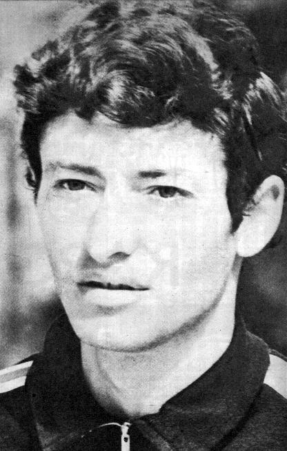 Florian DUMITRESCU