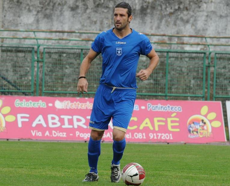 Mariano Antonio FERNÁNDEZ Fariña