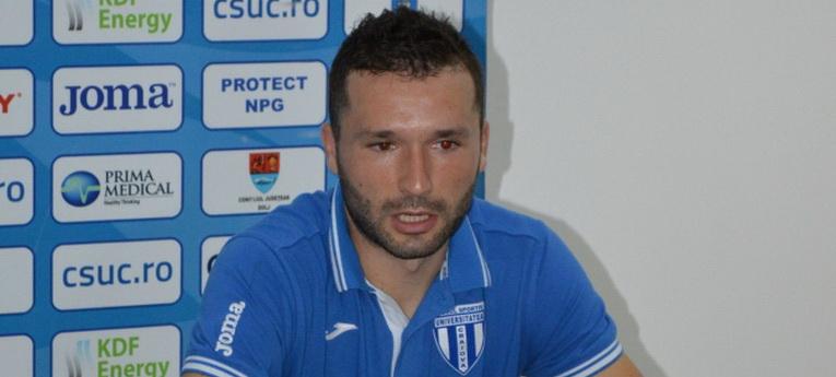 Cosmin Valentin FRĂSINESCU