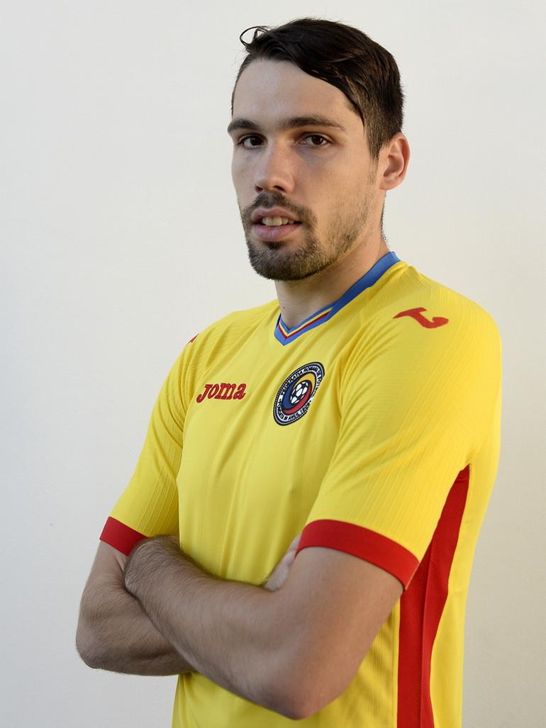 Valerică Marius GĂMAN