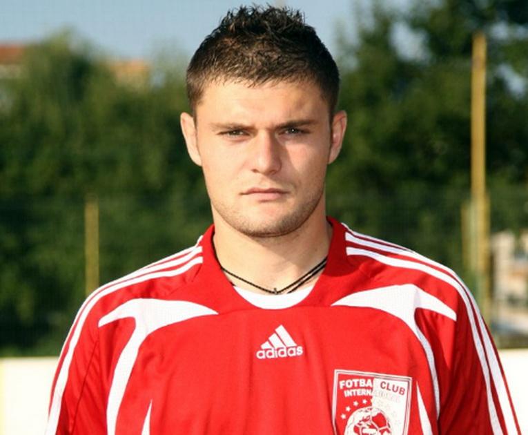 Claudiu Mihai IONESCU