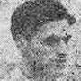 Adalbert ANDROVITS