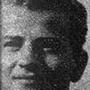 Vasile ANGHEL