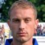 Iulian ARHIRE