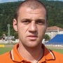 Vasile Valentin AVĂDANEI