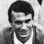 Alexandru BADEA