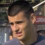 Darius Alin BADEA