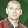 Constantin BARBU