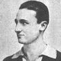 Andrei BĂRBULESCU