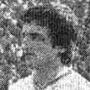 Ioan BOGDAN