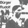 Rudolf BüRGER