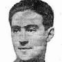 Vasile CHIROIU II