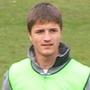 Bogdan Iosif CISTEAN