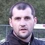 Florin COTORA