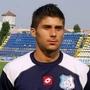 Alexandru Dumitru CRISTEA
