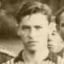 Nicolae DAVID