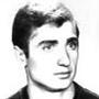 Emil DUMITRIU II