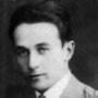 Alfred EISENBEISSER-FIERARU