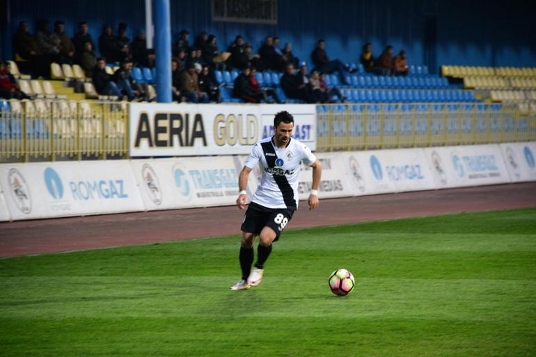 Poza Valentin Iulian CREȚU