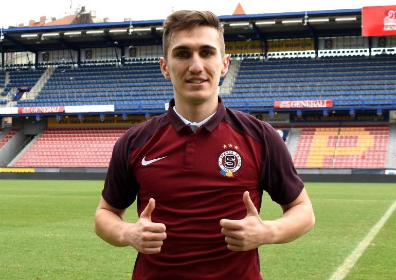 Poza Bogdan Ilie VĂTĂJELU