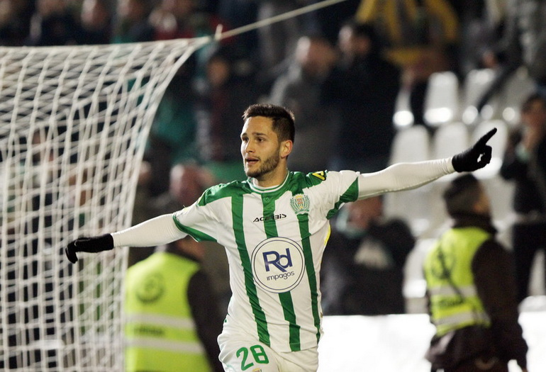 Poza Florin ANDONE