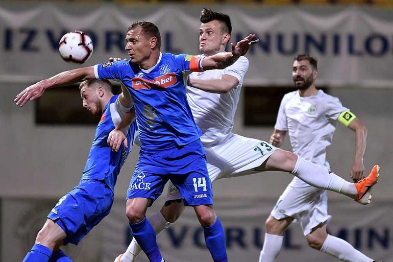 Poza Ionuţ Constantin PANŢÂRU
