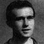 Mihai FLAMAROPOL