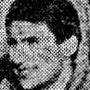 Constantin FRĂȚILĂ