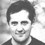 Gheorghe GORNEA