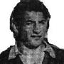 Gustav JUHASZ