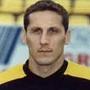 Gabriel KAJCSA