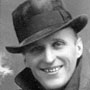József KILIANOVITS