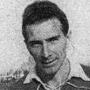 Adalbert KOVACS