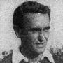 Iosif KOVACS