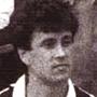 Victor Horațiu LASCONI