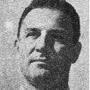 Ioan LUPAȘ