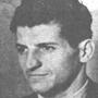 Alexandru MARI