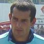 Marius Ioan MÂRNE