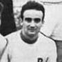 Constantin NĂSTURESCU
