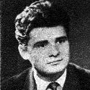 Ion NEACȘU