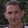 Adrian Cristinel NEDELEA