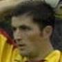 Giani Liviu NEGOIȚĂ