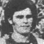 Doru NICOLAE