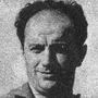DUMITRU Nicolae Nicușor