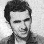 Ștefan ONISIE