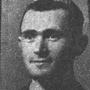 Adalbert Bela PALL