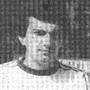 Ioan PETCU