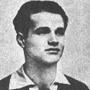 Gheorghe POPESCU I
