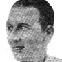 Corneliu ROBE