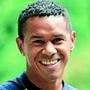 RUBENILSON Monteiro Ferreira